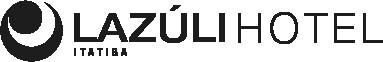 Lazúli Hotel Logotipo